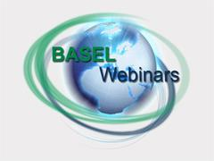 Mid-term evaluation of the Strategic Framework for the implementation of the Basel Convention for 2012–2021