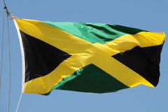 BAN Amendment nearing entry into force as Jamaica ratifies