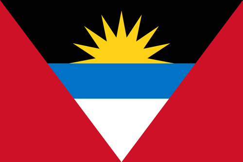 Antigua and Barbuda: celebrating 25 years of implementing the Basel Convention