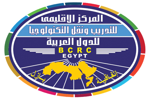 Focus on Basel Convention regional implementation switches to Arabic-speaking countries