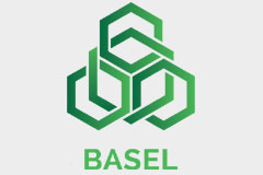 Preparations for Basel Convention COP-13 underway