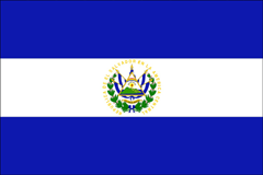El Salvador the latest country to ratify BAN Amendment