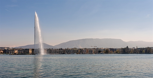 "Impact of COVID-19 on BRS meetings <span class=""attentionNote"">(Updated 12 January 2021)</span>"