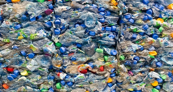 Follow-up to recent Basel Convention COP decisions for sound management of wastes, including actions to address plastic waste