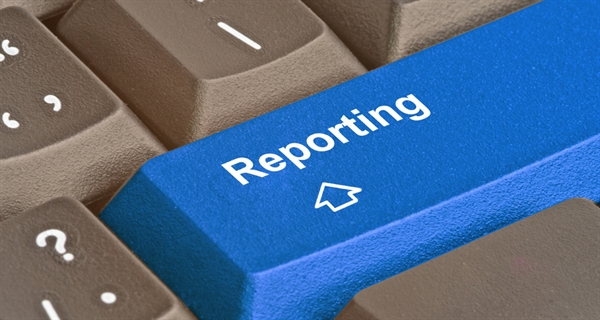 Basel Convention national reporting for 2019 now possible through the electronic reporting system