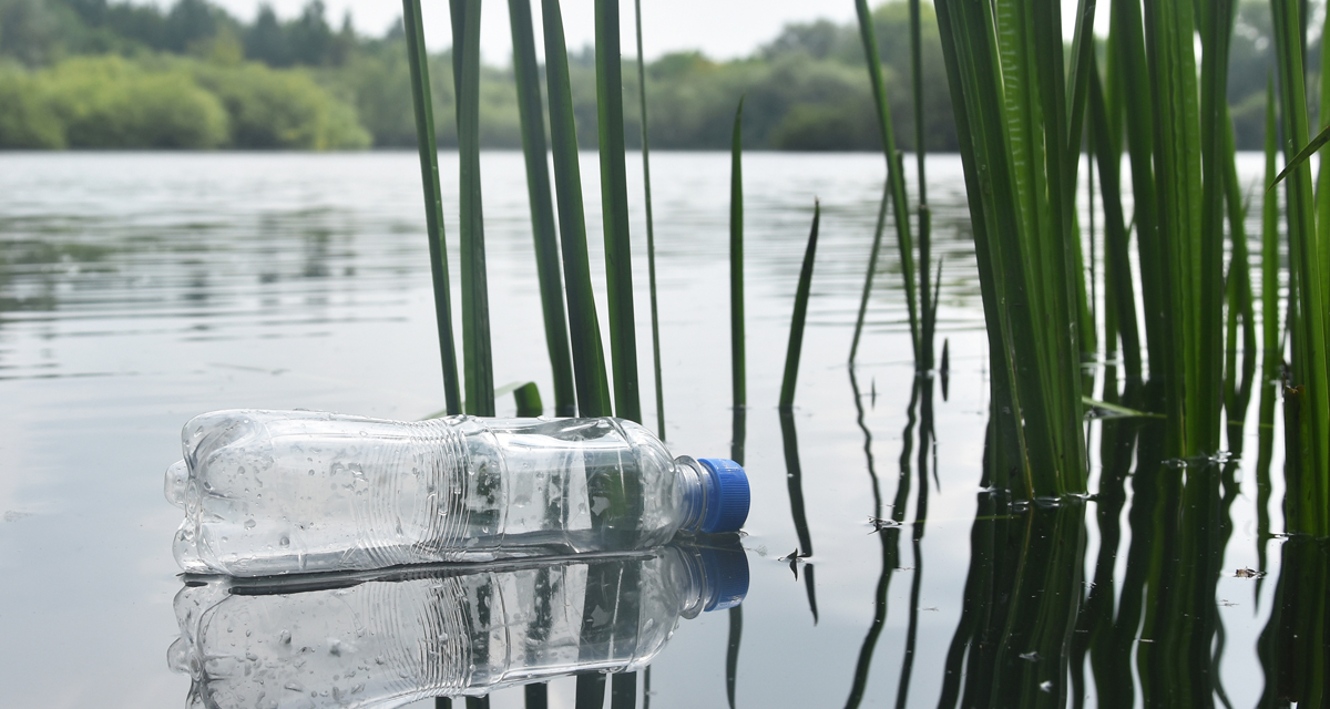 Information requested on enhancing the environmentally sound recycling of plastic waste