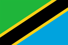 Tanzania: celebrating 25 years of implementing the Basel Convention, for a Life with Less Waste