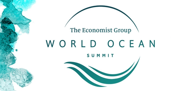 Plastic waste and the oceans: new guest blog by BRS Executive Secretary for the World Ocean Initiative