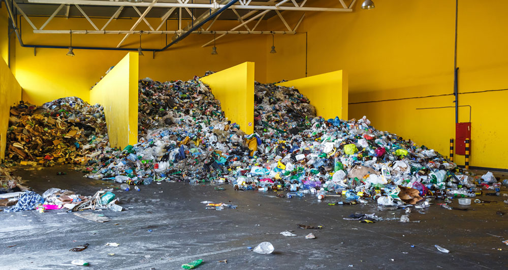 The Basel Convention Plastic Waste Partnership and the BRS Secretariat launch a new wave of practical pilot projects on better managing plastic waste