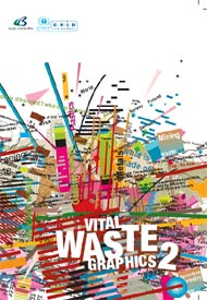 Vital Waste Graphics II