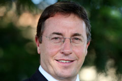 Remarks of UNEP Executive Director Achim Steiner at the Basel COP 10 meeting
