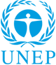UNEP publications
