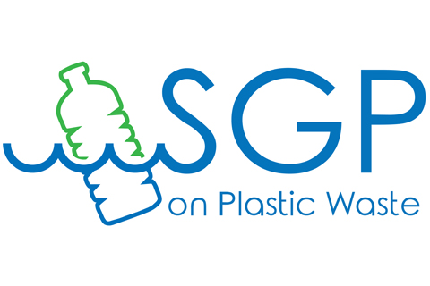 Webinar to outline the selected projects of the new Small Grants Programme on plastic waste